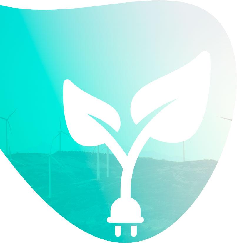 Comunidad energética