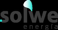 Solwe Energía